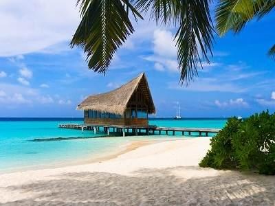 Курорты Багамских островов