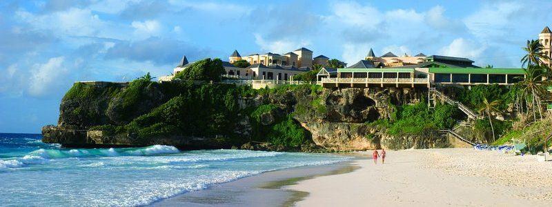 Фото: Барбадос - путеводитель, лайфхаки