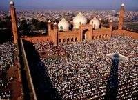 Лахор (Пакистан)