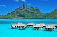 погода по месяцам на Маврикии