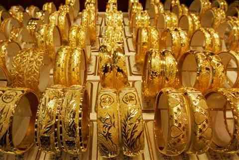 Турецкое золото каталог изделий фото