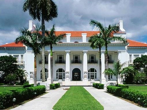 Как отдохнуть во Флориде