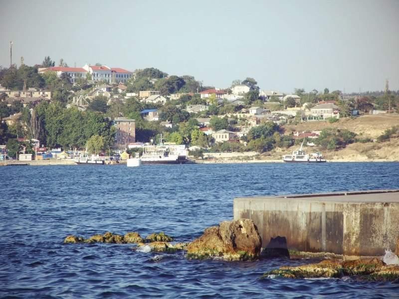 Бюджетный отдых в Крыму: выбираем сезон - Фото 01