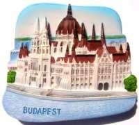 Что привезти из Венгрии?