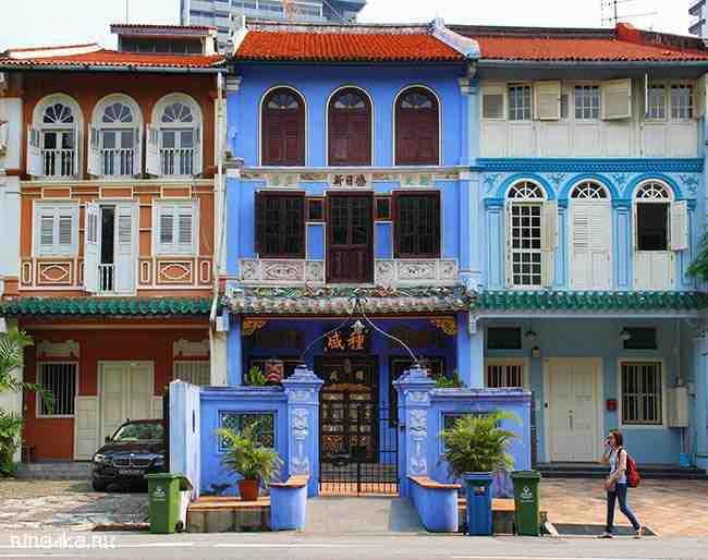 Что посмотреть в Сингапуре, куда пойти в Сингапуре, Марина Бэй, сэкономить в Сингапуре, бесплатный Сингапур, недорого в Сингапур, дешёвый Сингапур