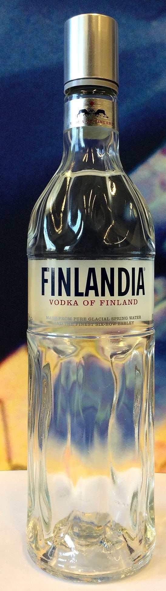 Что привезти из Финляндии 2019 в подарок, сувенир, из продуктов, выгодные товары на заказ. Фото