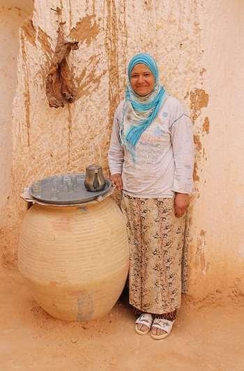 Как одеваться в Тунисе. Нормы одежды для женщин и мужчин на отдыхе