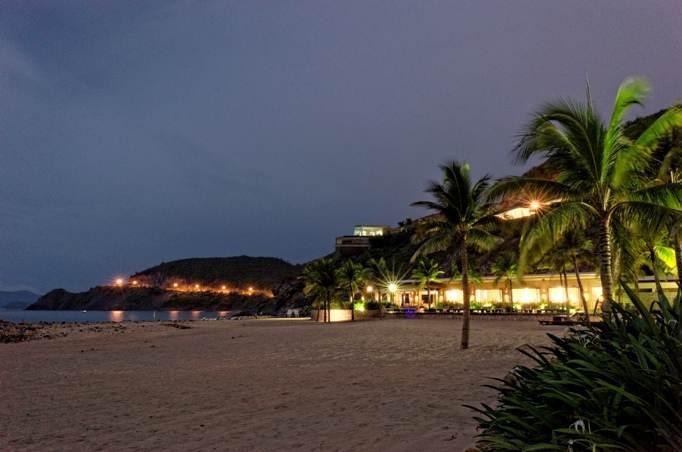 Отели Нячанга в 2019 году - отзывы туристов и цены