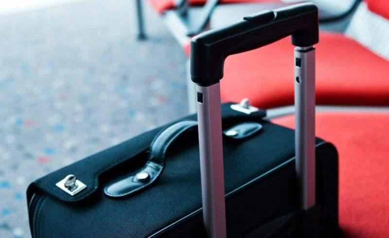 Ограничения на вес багажа