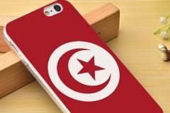 Как звонить из Туниса дешево