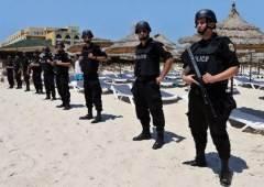 Что можно и нельзя вывозить из Туниса