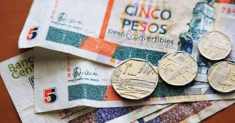 Сколько денег взять на Кубу, какую валюту взять на Кубу