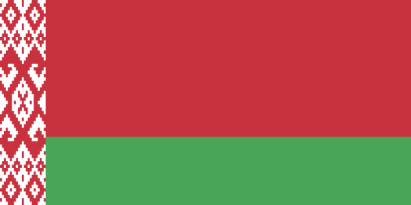 Курение в Беларуси