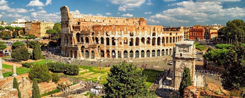 Какие города Италии стоит посетить