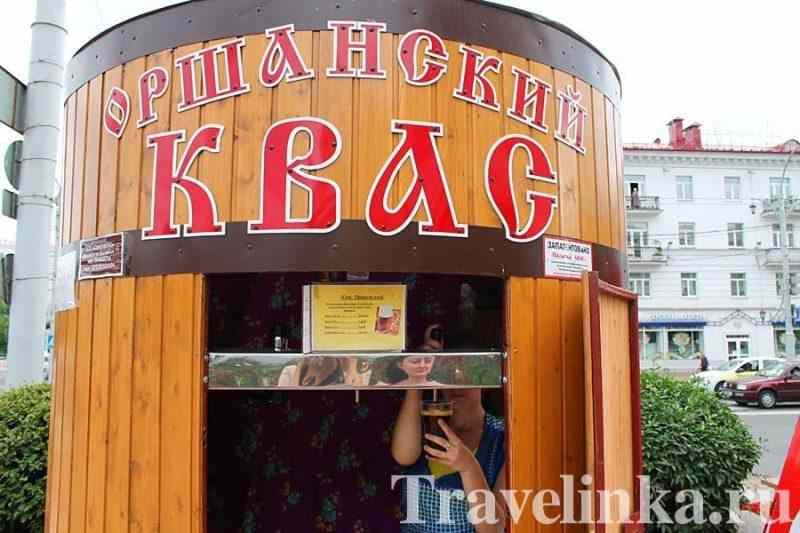 Сколько денег брать в Белоруссию напродукты