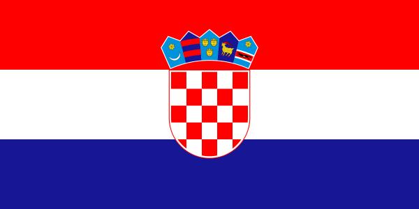 Курение в Хорватии