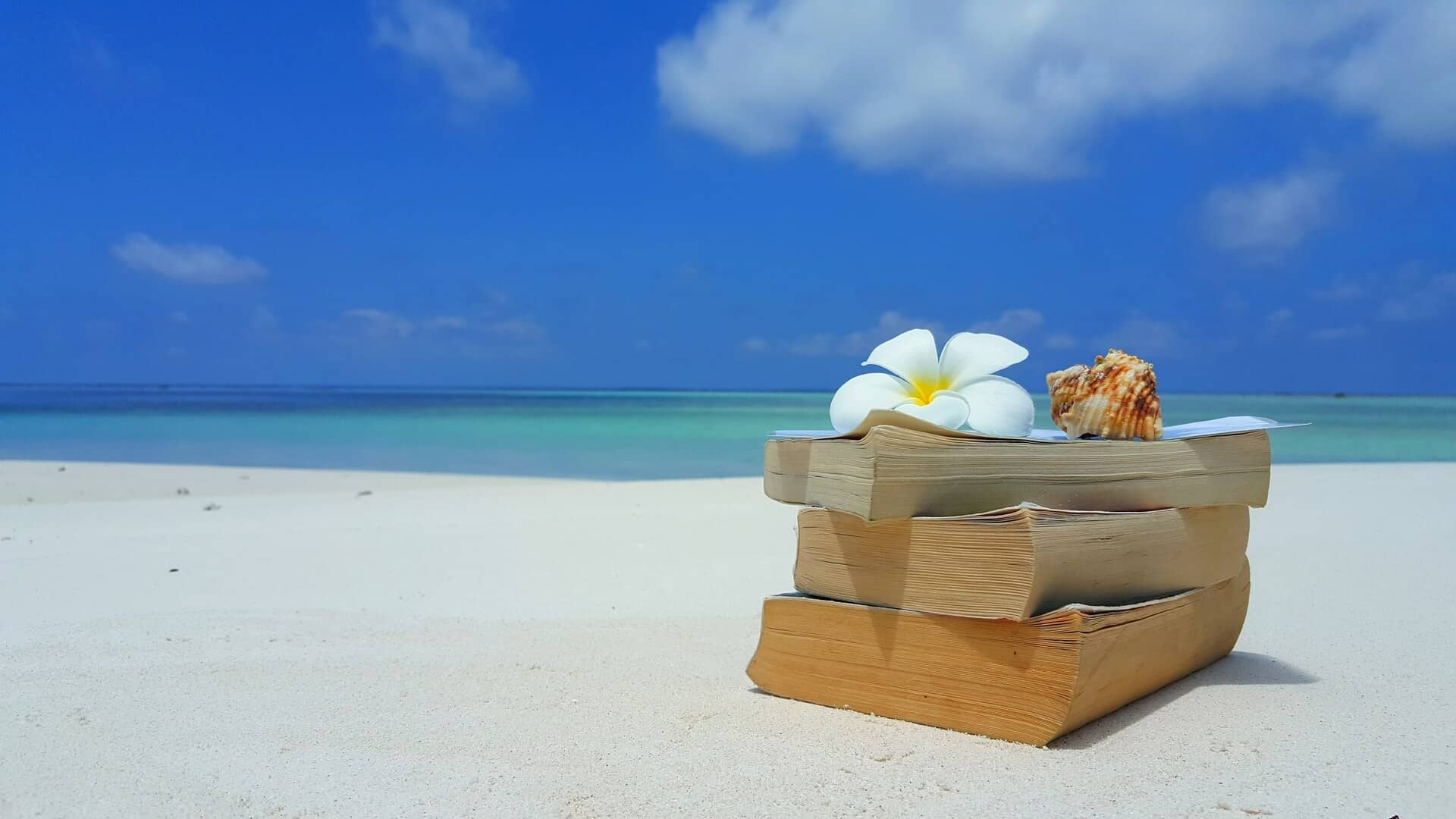 Что нельзя на Мальдивах
