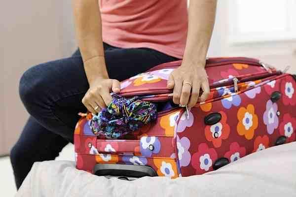 какую одежду взять с собой на отдых в марте в Израиле?