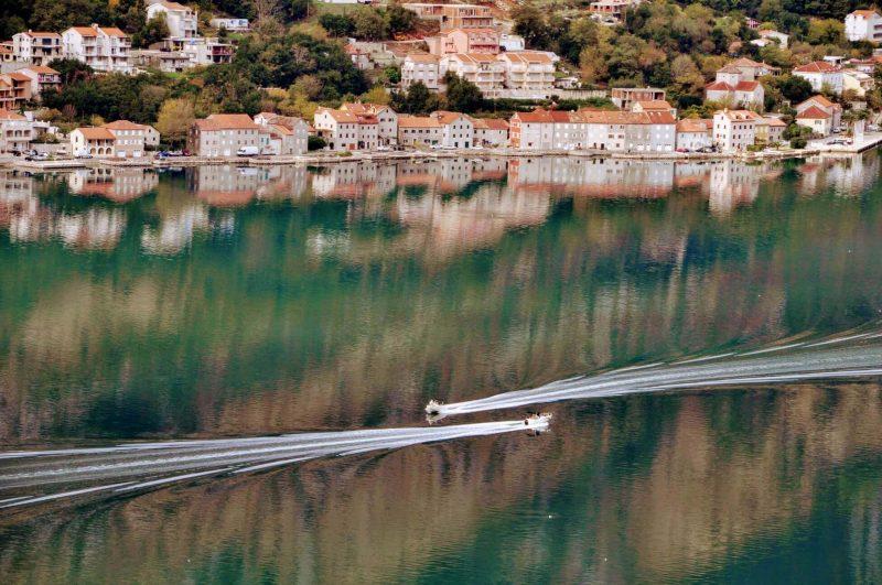 10 городов Черногории: куда лучше поехать
