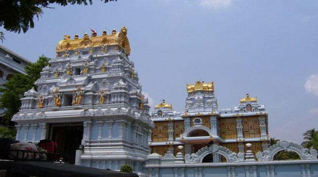 Храмы Индии: храм Кайлоса, Хойсала, Шивы, Каджурахо, Экамбарешвара фото